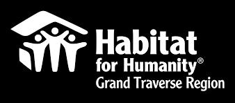 Home Depot Job Fair In Atlanta Ga The Award Winning Depot Neighborhood Habitat For Humanity Grand