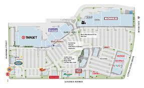 target black friday hours in san bernardino target in citrus plaza store location hours redlands