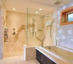 walk in shower glass doors glass doors corner block ideas walk in pictures tile showers