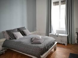 Appartement Haussmannien Deco Chambre Rouge Sm Design De Maison