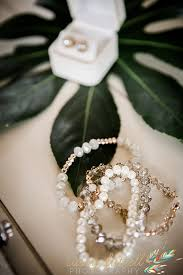 crystal coast wedding and event homes bluewater nc