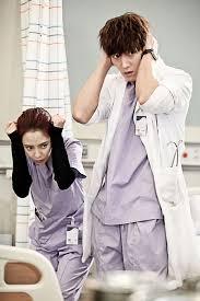 free download film drama korea emergency couple 157 best choi jin hyuk images on pinterest choi jin hyuk korean