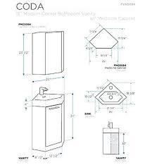 Bathroom Cabinet Height Bathroom Vanity Cabinet Dimensions S Bathroom Vanity Cabinet
