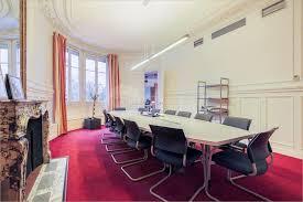 vente bureaux vente bureaux 17 75017 473m id 313152 bureauxlocaux com