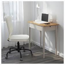 bureau escamotable ikea bureau bureau pliable mural bureau escamotable ikea bureau