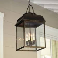 Lantern Pendant Light Fixtures Pendant Lighting Ideas Lantern Pendant Light Fixtures Minimalist