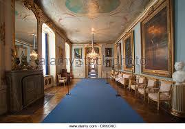 palace interiors stockholm palace interior stock photos stockholm palace interior