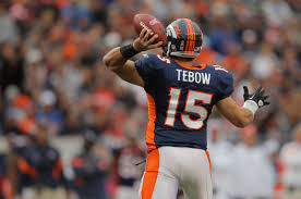 tim tebow google search tim tebow pinterest tim tebow