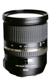 tamron black friday deals cheap tamron deals online sale best price at hotukdeals
