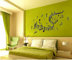 Music Note Home Decor Discount Music Quotes Wall Art 2017 Music Quotes Wall Art On