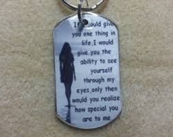 graduation dog tags graduation gift tags etsy