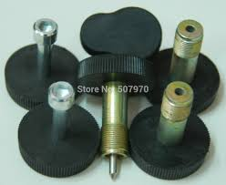 popular edm wire cutting buy cheap edm wire cutting lots from