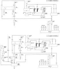 fuso truck wiring diagram fuso wiring diagrams instruction