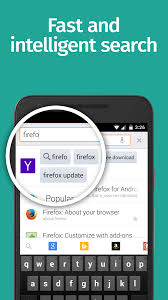 firefox for android mozilla firefox for android free and software reviews