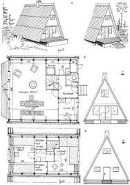 free a frame cabin plans free a frame cabin plans from usda ndsu univ of maryland a