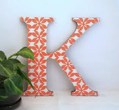 incredible decoration letter k wall decor unthinkable free