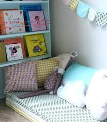 sol chambre enfant sol chambre enfant lit sol revetement sol chambre bebe liquidstore co