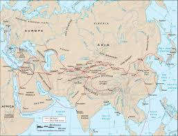 East Asia Physical Map by South Asia Physical Map And Rivers Roundtripticket Me