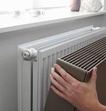 modern kitchen radiators modern radiator covers best 25 radiator cover ideas on pinterest