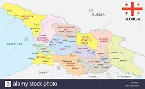 map of abkhazia abkhazia stock photos abkhazia stock images alamy