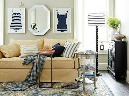 the 25 best nautical living rooms ideas on pinterest nautical