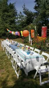 Cheap Event Furniture Rental Los Angeles Best 20 Rent Tables And Chairs Ideas On Pinterest Chairs For