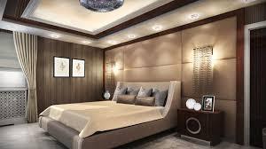 art nouveau bedroom 20 trendy art deco bedroom design ideas with pictures