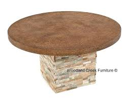 stone patio table top replacement stone patio table top stone outdoor table with patio table outdoor
