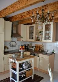 interior kitchens wonderful kitchens interiors designed in barns