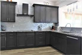 kitchen remodel with wood cabinets 2020 contemporary kitchen cabinets walls wood