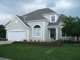 Home Warranty Plans by Interior And Exterior House Painting Photos