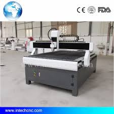 Cnc Wood Carving Machine Price India by Door Carving Machine U0026 Door Carving Cnc Wood Router Machine 1325
