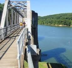Ohio travel link images Best 25 michigan ohio state 2015 ideas ohio state jpg