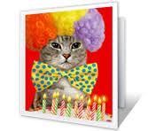pet printable birthday cards american greetings
