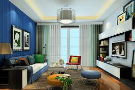 living room ceiling patterns interior design