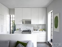 35 white kitchens to inspire your next remodel kitchens