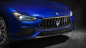 maserati 4 door convertible 2018 maserati ghibli luxury sports car maserati usa