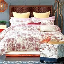 White Cotton Duvet Cover King Red Plaid Duvet Covers King Oriental Red Floral Duvet Covers Queen