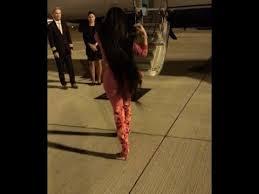 Challenge Comp Nicki Minaj Fans Nails The Nicki Minaj Challenge Compilation