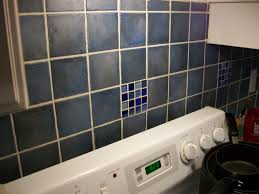 file tiling in kitchen above stove and countertop jpg wikimedia