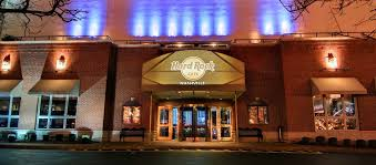 top bars in nashville tn home hard rock cafe nashville live music and dining in