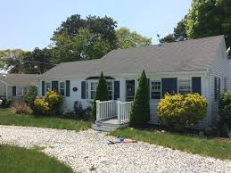 updated seaside park beach house w private homeaway west
