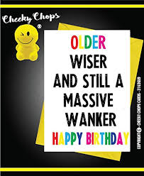 cheeky chops cards find offers online and compare prices at