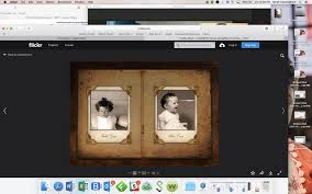 traditional photo albums 7 best traditional photo album style ideas images on