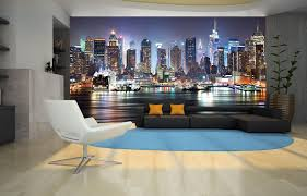 28 wall murals city london city wall mural photo wallpaper wall murals city new york city skyline wall mural designer photo wallpaper