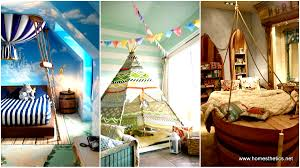 fairytale bedroom 21 mindbogglingly beautiful fairy tale bedrooms for kids