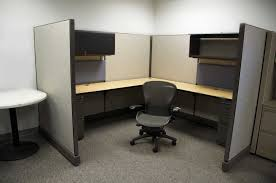 New Furniture Design 2017 Cubicles Workstations Richmond Office Furniture