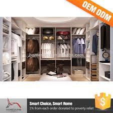 Furniture Closet Walk In Wardrobe Walk In Wardrobe Suppliers And Manufacturers At