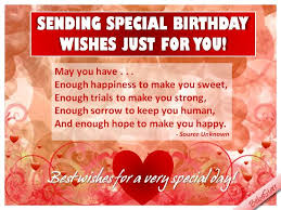 a romantic birthday ecard for your sweetheart see all my ecards