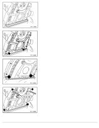 bmw workshop manuals u003e 3 series e36 316i m43 comp u003e 2 repair